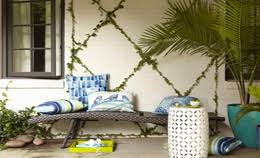 Patio Furniture Buying Guide by Outdoor Living Guides