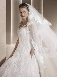 La Sposa Wedding Dresses La Sposa Aibheil Of Adare