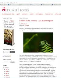 rohan quine literary fiction magical realism news archive