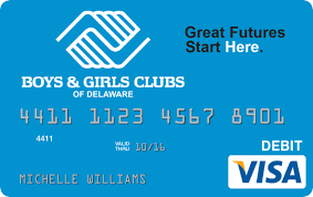 Delaware prepaid travel card images Prepaid cards around the world in eighty dollars png