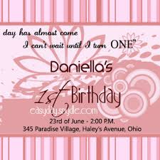 first birthday invitation wordings for baby boy birthday invitation wording dancemomsinfo com
