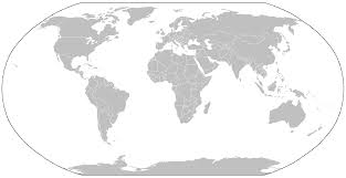 Blank Map Of Caribbean by File Blankmap World Alt Png Wikimedia Commons