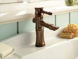 Danze Bathroom Faucets by Danze Lavatory Faucet Ideas Lavatory Faucet Faucets And