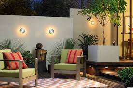 Outdoor Living Space Ideas by 5 Outdoor Living Ideas For Spring And Summer Huffpost