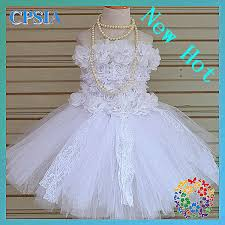 one year baby party dresses baby girls dresses birthday dresses