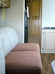 mpg travel trailer floor plans 2011 heartland mpg 185 travel trailer mesa az little dealer