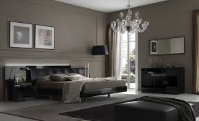 bedroom contemporary bedroom modern white bedroom ideas modern
