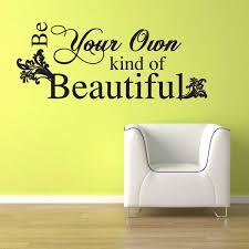 wall decals quotes quotesgram wall decals for teenage girls bedroom 2018 with teen quotes