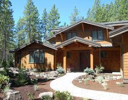 Shelter House Plans Custom Home Plans U0026 Building The Shelter Studio Bend Oregon