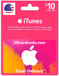 get an itunes gift card u s itunes gift card with email delivery