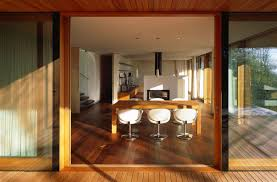 interior rustic interior designs home design gallery inside cool