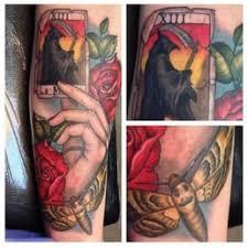 mind u0027s eye tattoo 2 25 photos piercing 4740 hamilton blvd