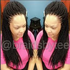 what type of hair do you crochet braids 323 best crochet braids images on pinterest braided hairstyles