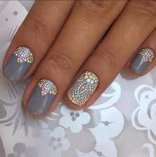 the 25 best short nail designs ideas on pinterest short nails