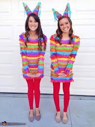 Halloween Costumes Teenagers 32 Amazing Diy Costumes Prove Halloween Meant