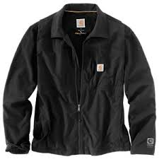 carhartt black friday sale carhartt men u0027s clothing bass pro shops