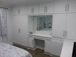 custom cabinets made to order custom and standard kitchens bedrooms bathrooms