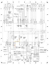 audi a3 wiring diagram on audi images free download wiring