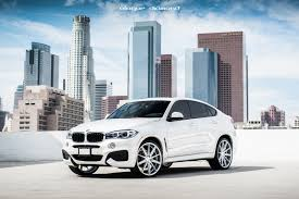 rims for bmw x6 bmw wheels