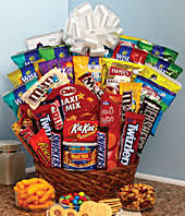 Gift Baskets Same Day Delivery Gifts Design Ideas Same Day Gift Baskets For Men Gift Baskets For