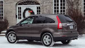 honda crv 2011 pictures sport cars style 2011 honda cr v ex 2011 cars review and pictures