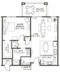 center colonial floor plans passavant floor plans lutheran seniorlife