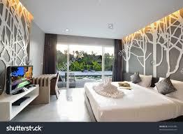 luxury bedroom interior design bedroom design decorating ideas