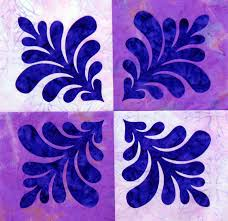 block design patsy thompson designs ltd 2011 april