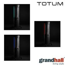 Lowes Outdoor Patio Heater by Totum Patio Heater 8009