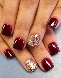 nail art for short nails nail designs for short nails pictures
