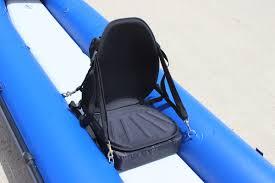 14 u0027 saturn ocean kayak