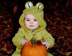 Frog Halloween Costumes Inhabitots Link Roundup Week Minute Halloween Fun