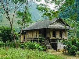mai chau day trip from hanoi a must for any trip to vietnam