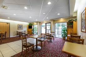 Comfort Inn Suites Palm Desert Comfort Suites Palm Desert I 10 Updated 2017 Prices U0026 Hotel