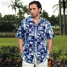 Boys Casual Dress Clothes Online Get Cheap Men Shirts 2013 Aliexpress Com Alibaba Group