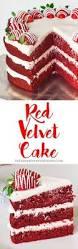 red velvet cake favorite dessert and favorite food i could eat