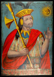 indio inca per 250 los 25 best portraits of rulers images on pinterest history