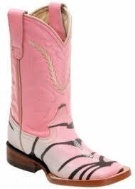 ferrini s boots size 11 ferrini boots and hats