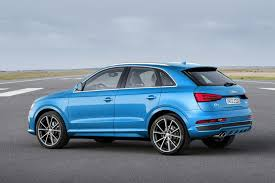 new 2018 audi q3 price audi q3 finance deals coupons rabais montreal