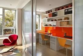 partager une chambre en deux idée séparation pièce 32 idées de cloisons chambre enfant