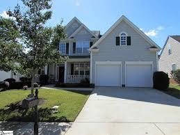 gilder creek farm real estate find homes for sale in simpsonville sc