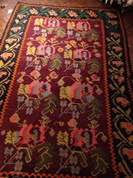 Aref S Oriental Rugs 153 Best Kermanshah Images On Pinterest Iran Forecast Snow And