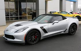 used z06 corvette for sale 2 used 2015 z06 convertibles for sale conti at coughlin
