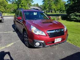 subaru outback hood scoop on subaru images tractor service and