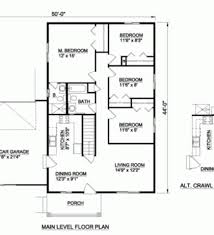 300 Sq Ft House Floor Plan 300 Sq Ft House Plans Gallery Wik Iq