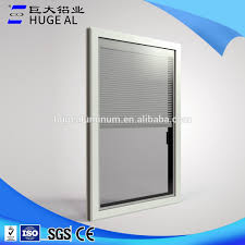 blinds in double glass blinds in double glass suppliers and
