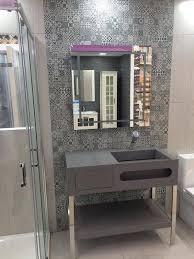 Bathroom Backsplash Tile So Beautiful Deco Heritage 32x62 Is A Good Fit For A Bathroom