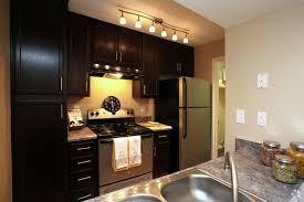 apartments 1 bedroom 1 bedroom apartments for rent in winston salem nc apartments com