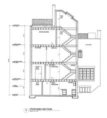 2006 hyundai sonata fuse panel diagram 2006 hyundai sonata fuse