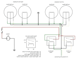 magnificent how to wire outdoor lighting images diagram wiring